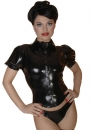 alice-button latex top