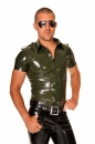xtrop latex  shirt 109,00 �
