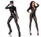 Preview: Catsuit Overall