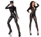 Catsuit Overall