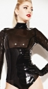 xtrr173844 blouse latex